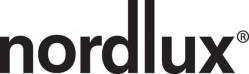 Nordlux logo