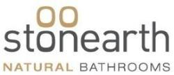 Stonearth logo