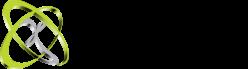 XFX logo