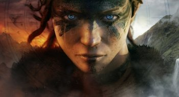 Kritikerroste Hellblade: Senua's Sacrifice slippes til Xbox One