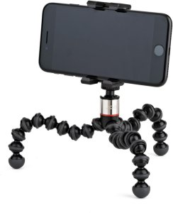 Joby Griptight One Gorillapod