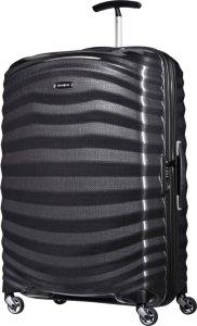 Samsonite Lite-Shock 75cm