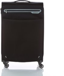 American Tourister Lightway 74cm