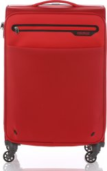 American Tourister Lightway 67cm