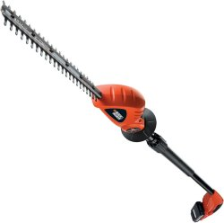 Black & Decker GTC1843L20