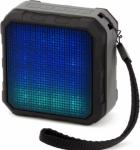 KitSound Sonar Lightshow V6577-T