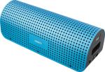 Streetz Bluetooth Speaker