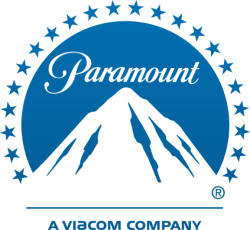 Paramount Home Entertainment logo