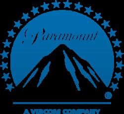 Paramount Home Entertainment logo