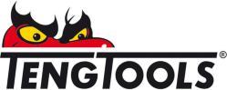 Teng Tools logo