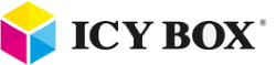Icybox logo