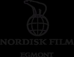 Nordisk Film logo