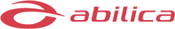 Abilica logo