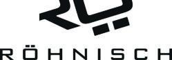 Röhnisch logo