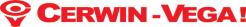 Cerwin Vega logo