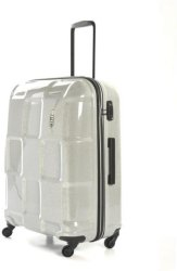 Epic Crate Reflex 76cm