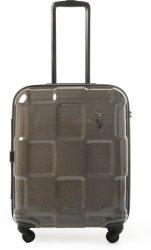 Epic Crate Reflex 66cm