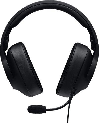 Logitech G Pro Gaming Headset