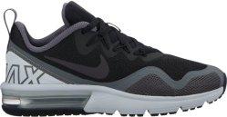 Nike Air Max Fury (Junior)