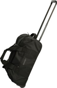 Epic Discovery Ultra duffelbag 90L