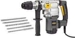 Meec Tools Borhammer 1050W
