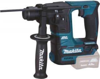 Makita HR166DZ