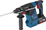 Bosch GBH 18 V-26 Professional (2x6Ah)