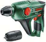 Bosch Uneo 12 (Uten batterier)
