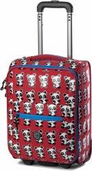 Pick & Pack koffert til barn