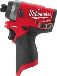 Milwaukee M12 FID-0