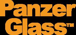 PanzerGlass logo