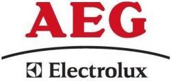 AEG-Electrolux logo