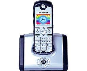 Motorola ME4254-1