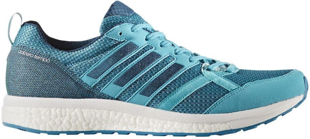 Adidas Adizero Tempo 9 (Herre)