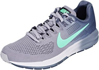 9c357ba3 Best pris på Nike Air Zoom Structure 21 (Dame) - Se priser før kjøp ...