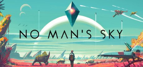 No Man's Sky til Xbox One