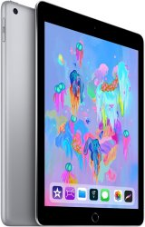 Apple iPad 32GB (2018)
