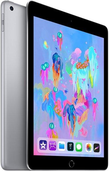 Apple iPad 32GB (2018)