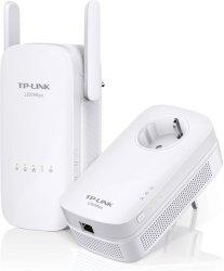 TP-Link TL-WPA8630