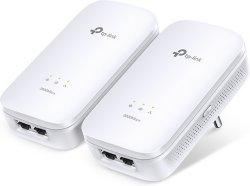 TP-Link TL-PA9020