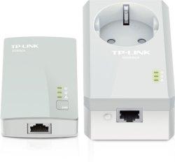 TP-Link TL-PA4016P
