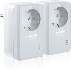 TP-Link TL-PA4010P