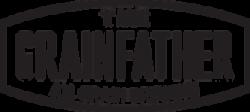 Grainfather logo