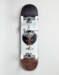 Globe Skateboard
