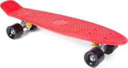 Pinepeak Skateboard