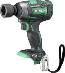 Hitachi WR18DBDL2 (Uten batteri)