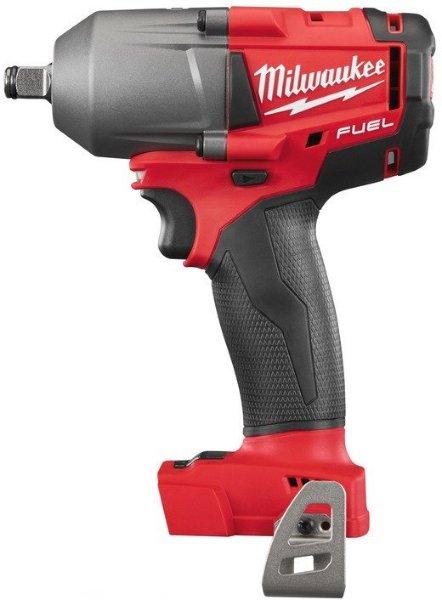 Milwaukee M18 FMTIWF12-0X (uten batteri)