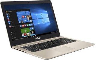 Asus VivoBook Pro N580VD-FY162T
