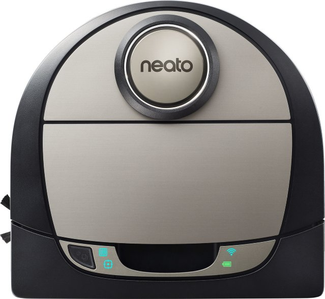 Neato D7 Connected