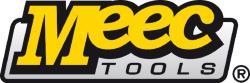 Meec Tools logo